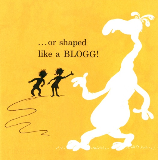 Dr_Seuss_Blogg