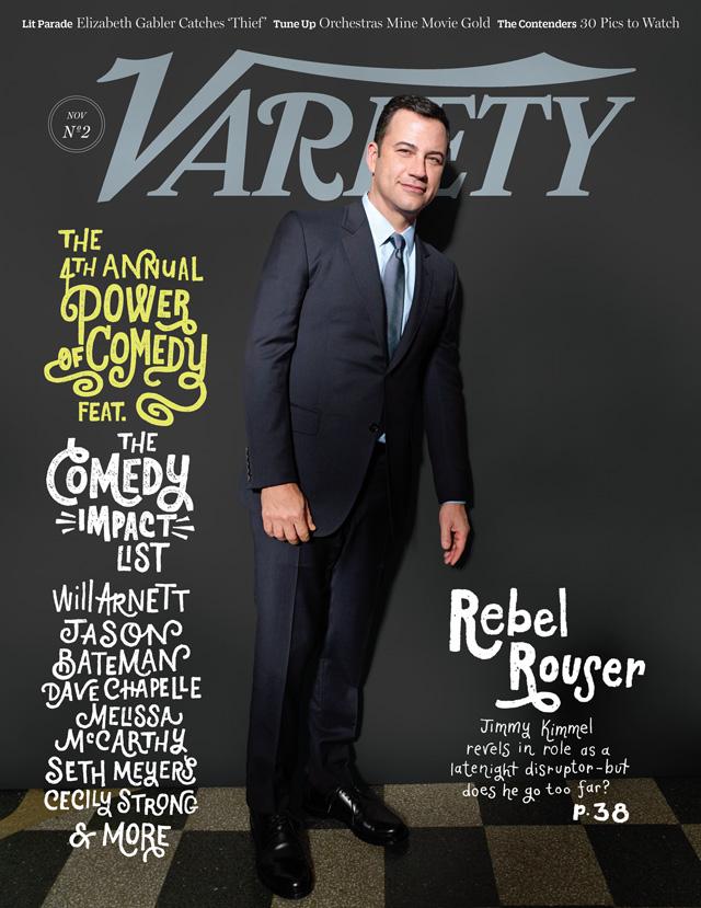 Variety_Kimmel_cover_1
