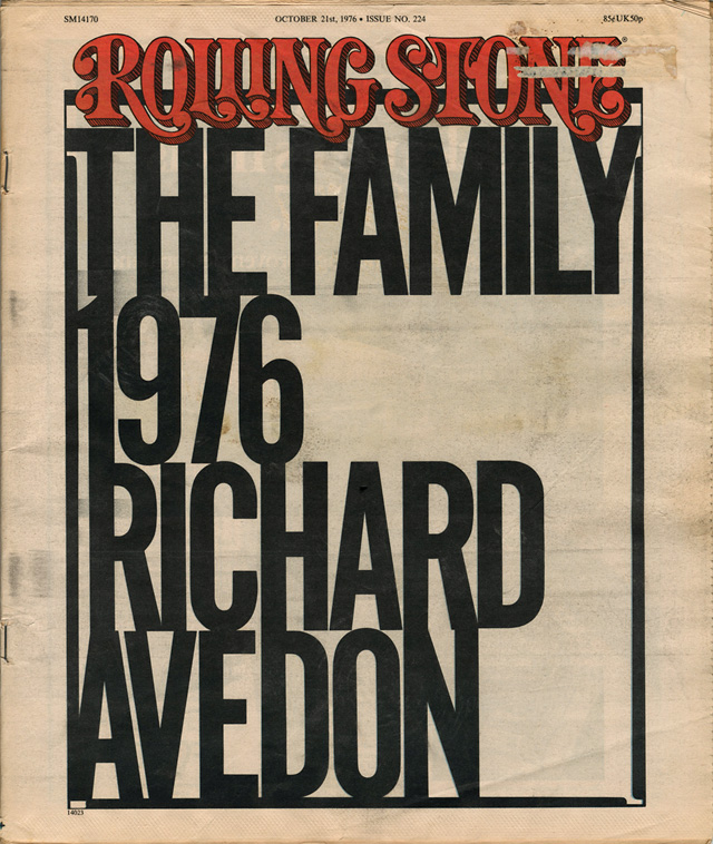 Rolling_Stone_Family_001